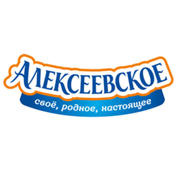 Alekseevskoe