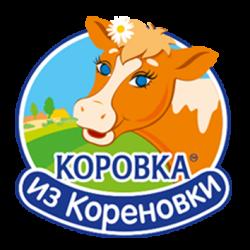 Korovka iz Korenovki