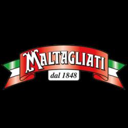 Малталиати