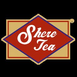 Շերի թեյ