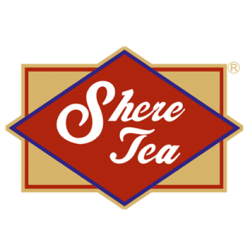 чай Шери