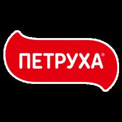 Петруха