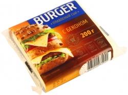 BURGER 200գ