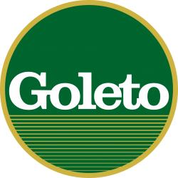 Ձիթապտղի բուսական յուղ «Գոլետո» էքստրա վիրջին