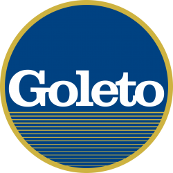 Sunflower and Corn Oils «Goleto»