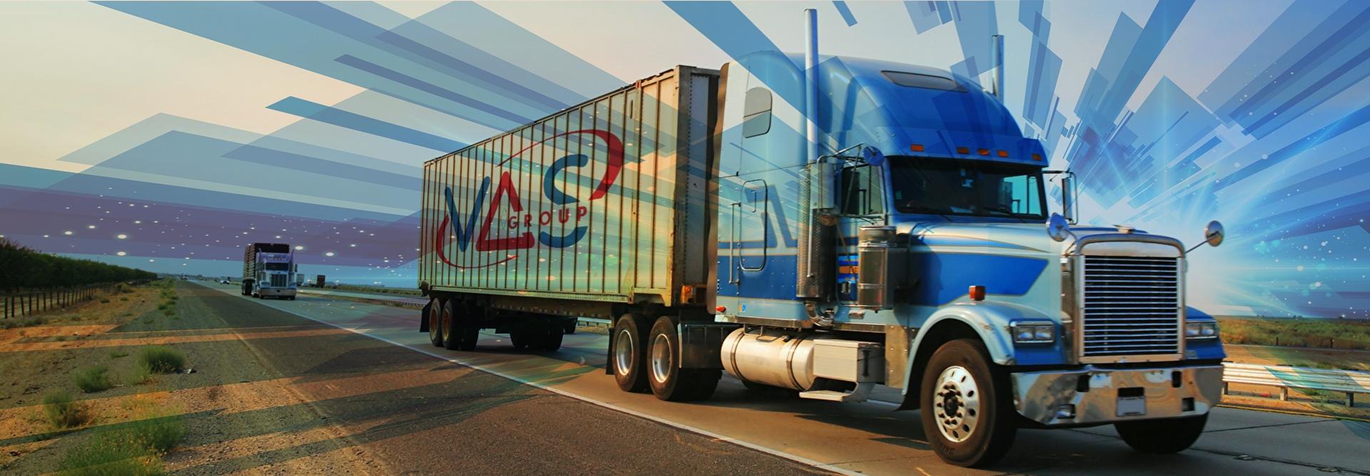 Импорт и дистрибуция