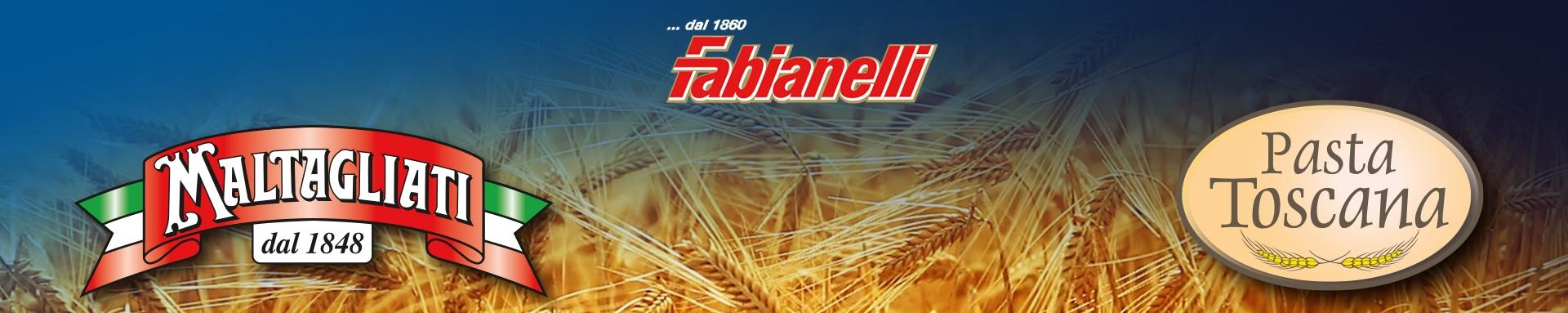 Фабианелли