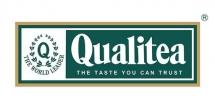 Quality Ceylon