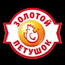 Զոլոտոյ Պետուշոկ
