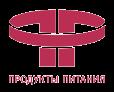 «Produkty Pitania» Company