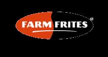 Фарм Фритес