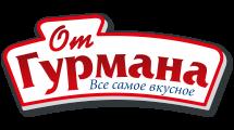Օտ Գուրմանա