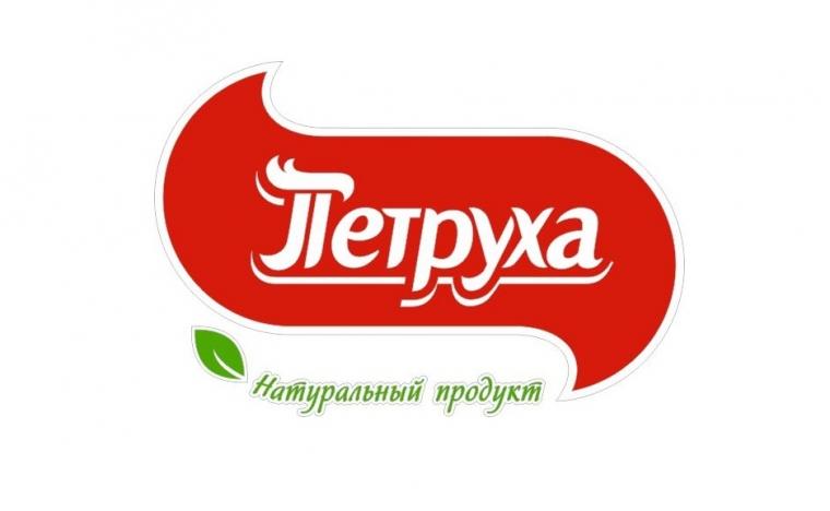 Famous Belorussian brand already in Armenia