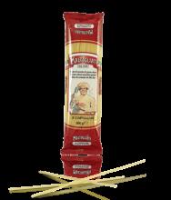 Капеллини №2  спагетти тонкие
