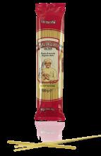 Фетучине №16 спагетти лапша