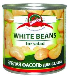White Beans 420g