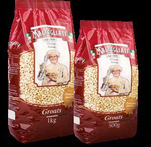 Groats 500g / 1kg