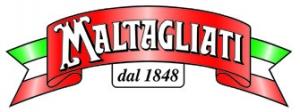 Малтальяти