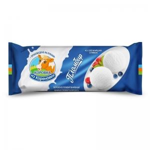 Ice cream 400 g