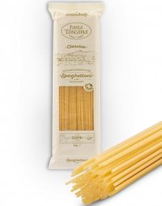 Спагеттони №07