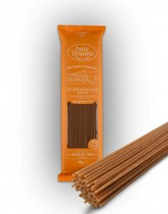 Spaghetti №06 Organic