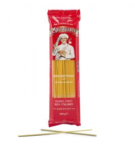 Spaghettoni №5