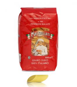 Pennоni Rigati №344