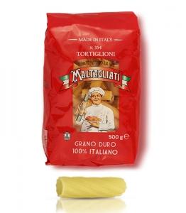 Tortiglioni №354